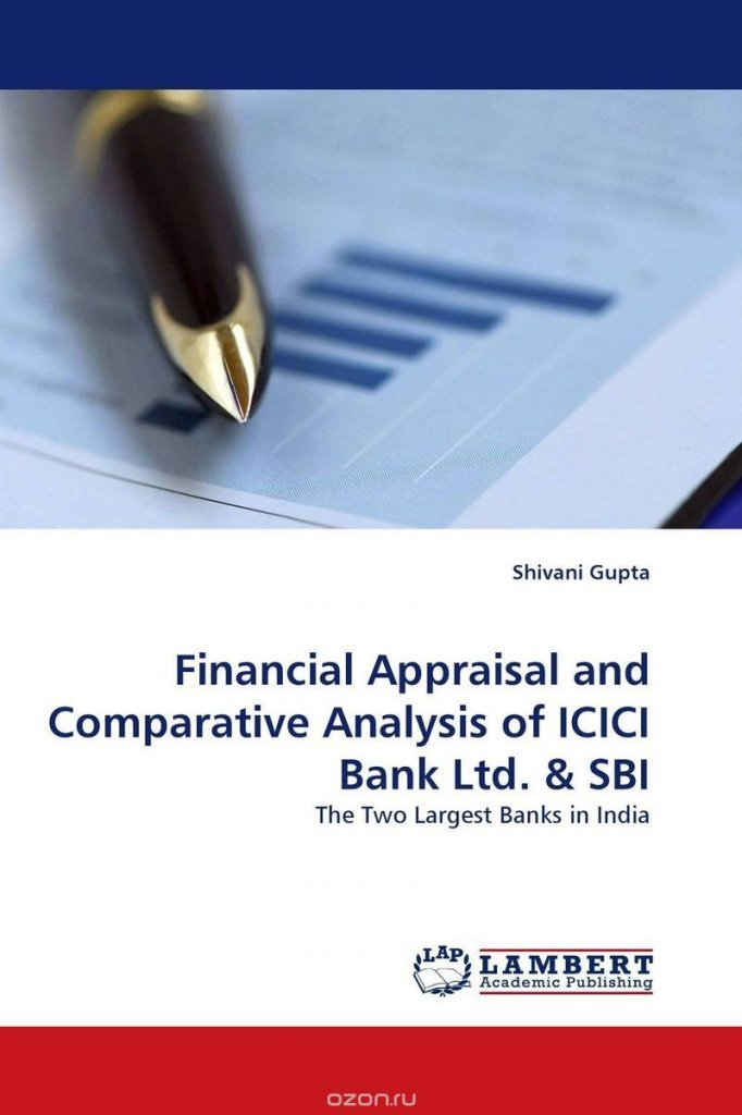 pest analysis of ific bank ltd