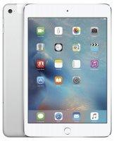 Apple iPad mini 4 128Gb Wi-Fi + Cellular MK772RU/A