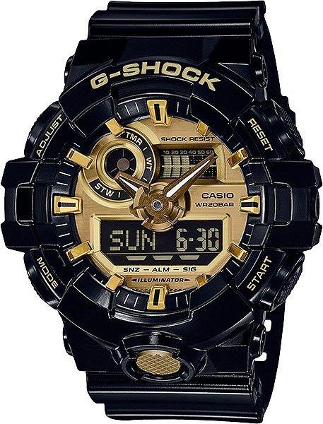 наши дни g shock classic часы ga 110gb 1aer заценить как-нибудь