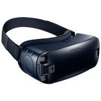 Samsung Gear VR SM-R323 Blue/Black