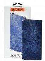 Аккумулятор Qumo 20605