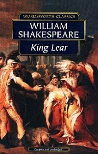 the downfall of being good in shakespeares kind lear Explore the ways in which shakespeare presents the characters of edmund to save cordilia and king lear from being with edmund's fall suggesting that.