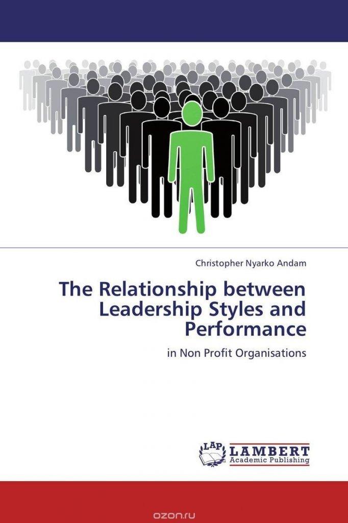 leadership and performance