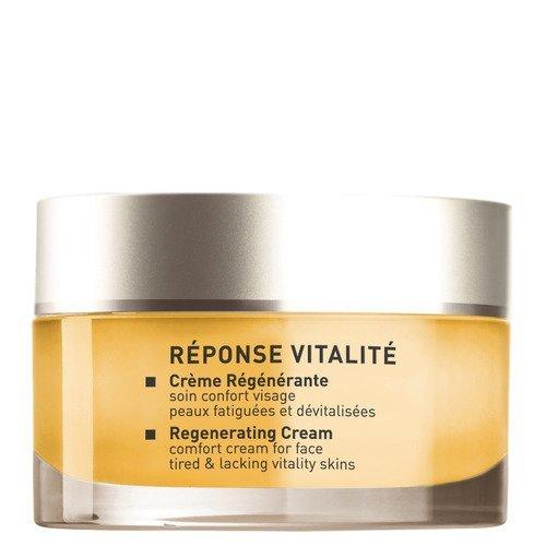 Восстанавливающий крем комфорт для чувствительной кожи