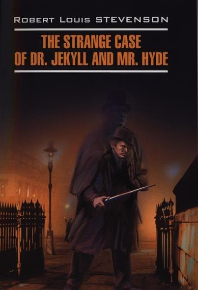 a review of the book dr jekyll and mr hyde Dr jekyll and mr hyde study guide contains a biography of robert louis stevenson, literature essays, a complete e-text, quiz questions, major themes, characters, and a full summary and analysis dr jekyll and mr hyde study guide contains a biography of robert louis stevenson, literature essays, a complete e-text, quiz questions, major.