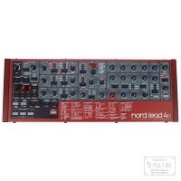 Nord Lead 4R (Rack)