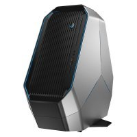 Alienware Area 51 A51-7616
