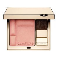 Clarins 04 sunset coral