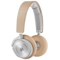 Bang   Olufsen BeoPlay H8 Natural