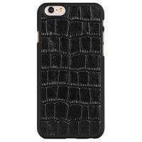 Glueskin для iPhone 6 Classic Croco (6-38С)