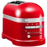 KitchenAid Artisan 5KMT2204EER красный