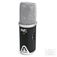 APOGEE MiC96K-WIN-MAC