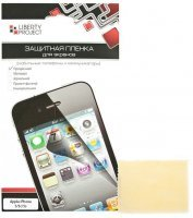 Liberty Project для Apple iPhone 5/5C/5S CD125562