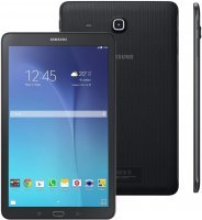 Samsung Galaxy Tab E 9.6 SM-T561 3G 8Gb Black