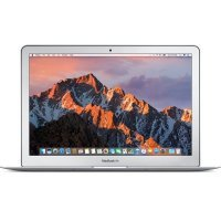 Apple MacBook Air 13 i5 1.8/8Gb/128SSD (MQD32RU/A)