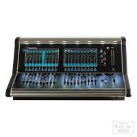 DiGiCo S21 D-Rack & DMI