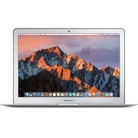 Apple MacBook Air 13 i7 2.2/8Gb/256SSD (Z0UU0002L)