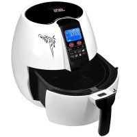 GFgril GFA-3500 Air Fryer