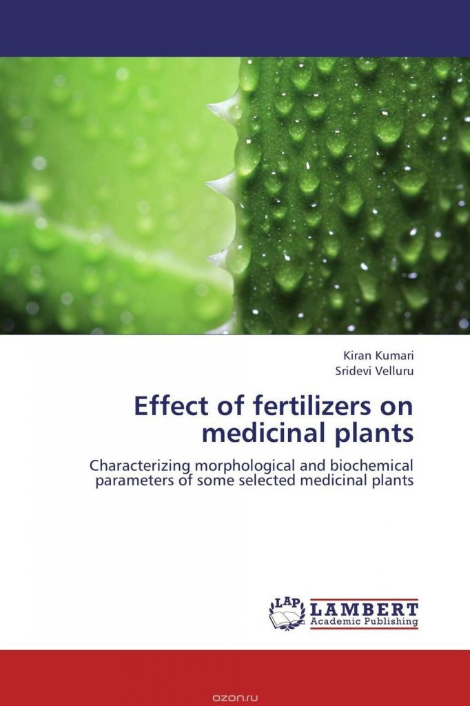 effect of fertiliser on fruits and plants experiment Okra fruit, leaves, and stems contained 21, 10,  ratio was selected for these experiments the fertilizer rate required to produce this yield  the effect of.