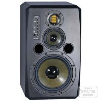 Adam Audio S3X-V