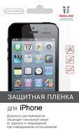 Red Line для Apple iPhone 6 УТ000005713