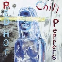 Red Hot Chili Peppers BY THE WAY (180 Gram)